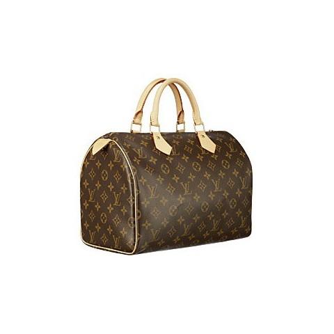 Bolsa Louis Vuitton (BLV 24)