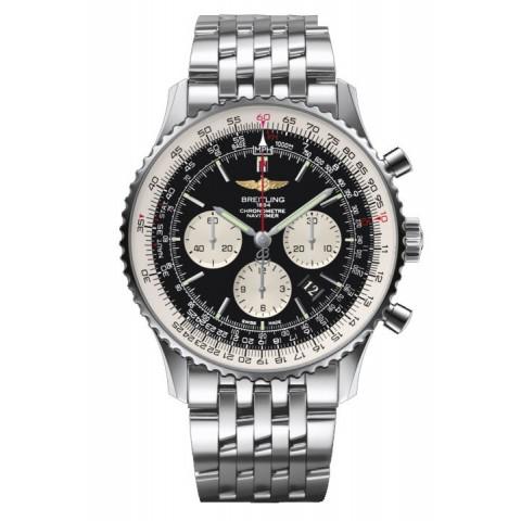 0b02b3ddeff Réplicas de Relógios Breitling - Mega Réplicas