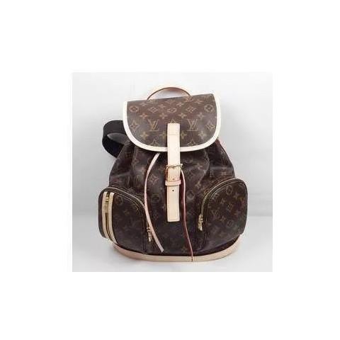 Bolsa Louis Vuitton (BLV 04)
