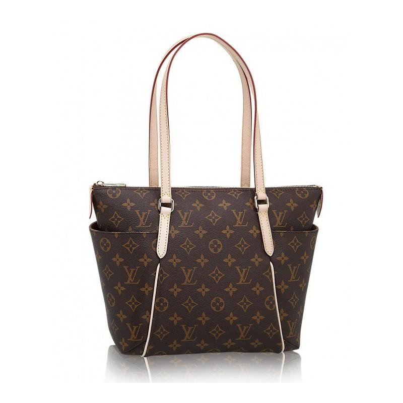 Bolsa Louis Vuitton (BLV 14)