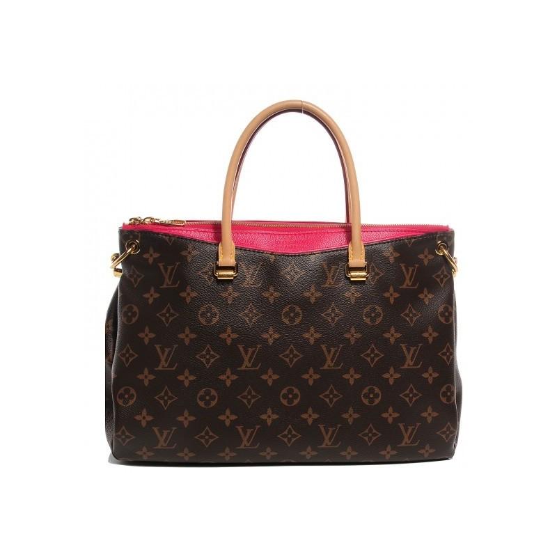 Bolsa Louis Vuitton (BLV 17)