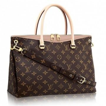 Bolsa Louis Vuitton (BLV 19)