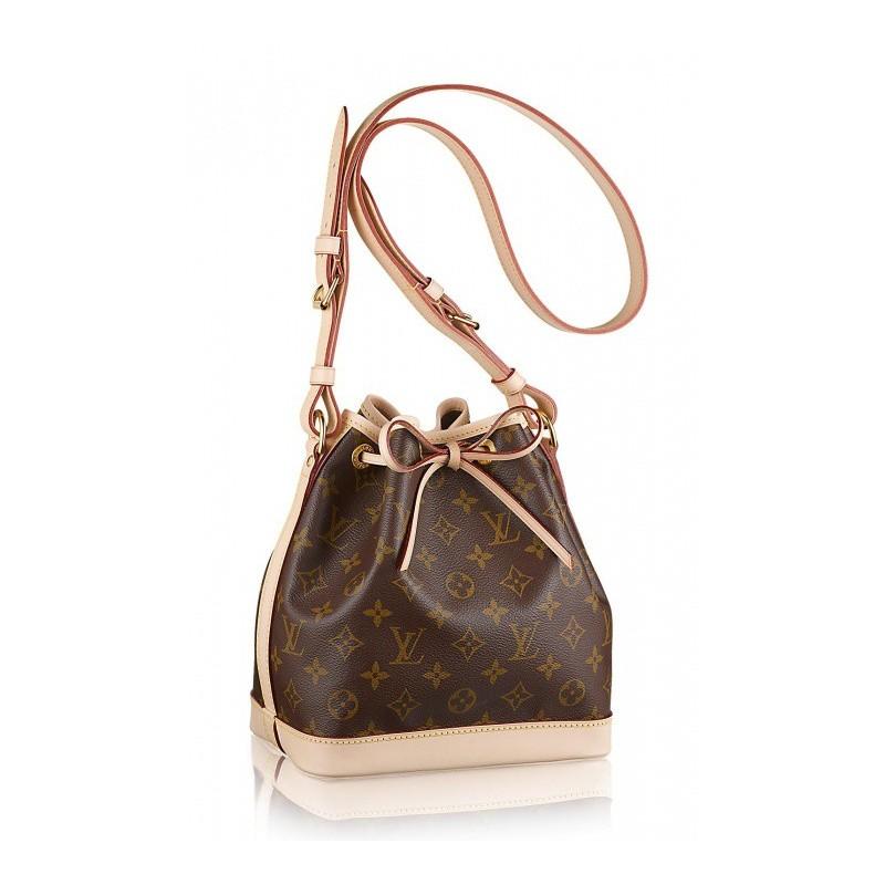 6d1eb9302c991 Bolsa Louis Vuitton (BLV 22)