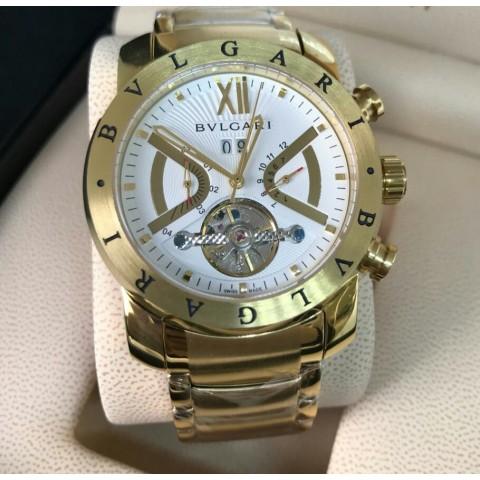 95573d514a6 Réplicas de Relógios Bvlgari (4) - Mega Réplicas