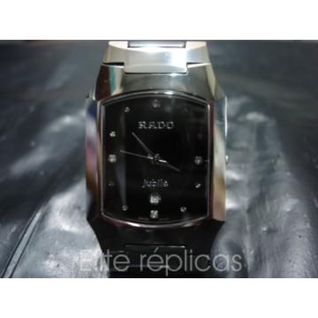 Rado (RD 05)