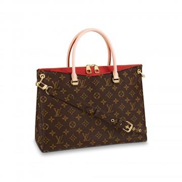 Bolsa Louis Vuitton (BLV 13)