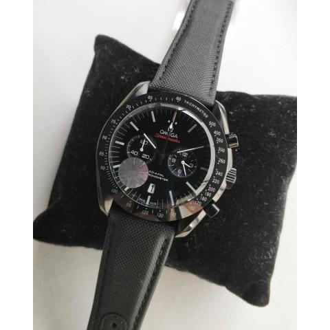 Omega (OM 04) Speedmaster