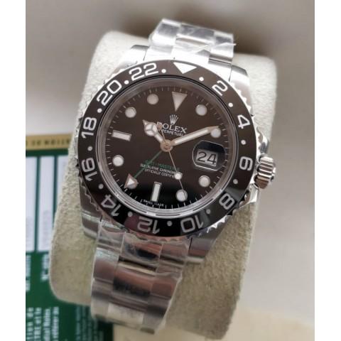Rolex (RX 31) GMT