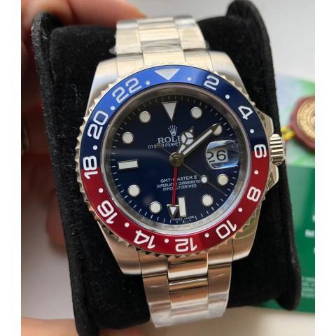Rolex (RX 44) GMT