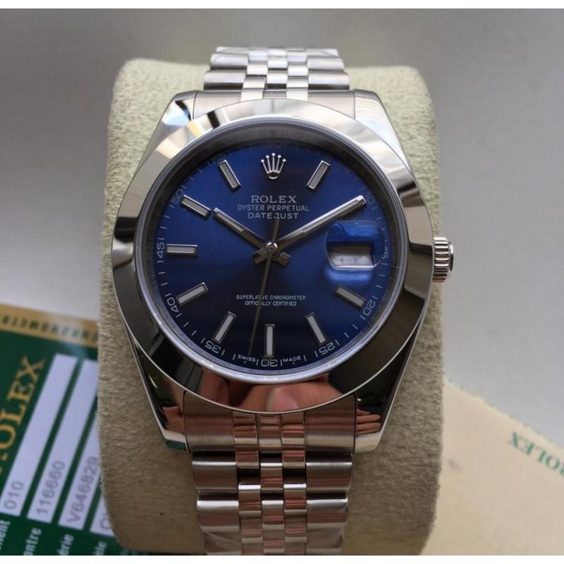 Rolex (RX 45) Datejust