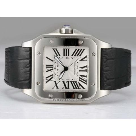 37b2288de05 Réplicas de Relógios Cartier - Mega Réplicas