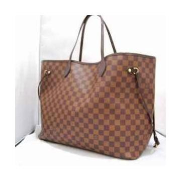 Bolsa Louis Vuitton (BLV 10)