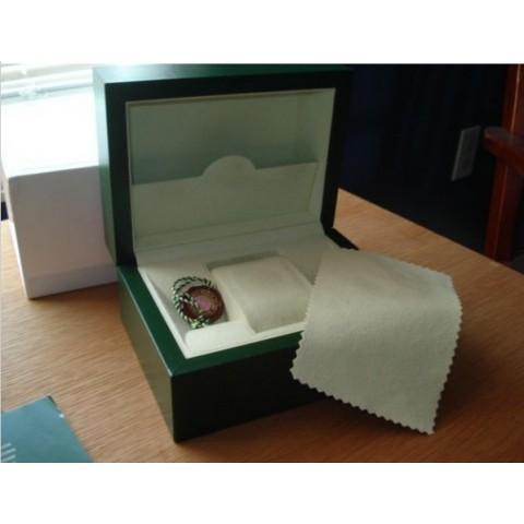1d572afa09c Réplicas de Relógios Rolex - Mega Réplicas