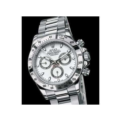 d47f4155a7e Réplicas de Relógios Rolex - Mega Réplicas