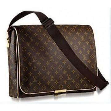 Bolsa Louis Vuitton (BLV 08)