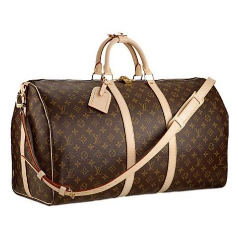 Bolsa Louis Vuitton (BLV 05)